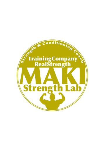 Strength Lab MAKI