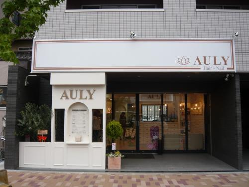 AULY