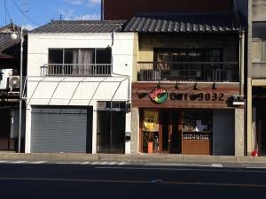 辰巳町貸店舗
