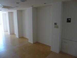 ウォークビル2階 東側012