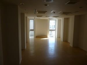 ウォークビル2階 東側014