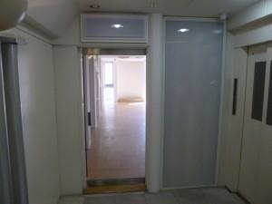 ウォークビル2階 東側016